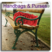 Handbags and Purses